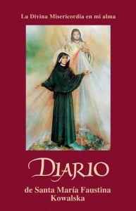 Diario de Santa Faustina,  Edición Compacta