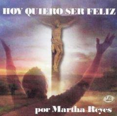 Este CD es una de las enseñanzas más hermosas para entusiasmar y motivar a las personas hacia la felicidad
