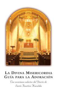 Este libro es una excelente guia para la adoración incluyendo diferentes oraciones muy practicas