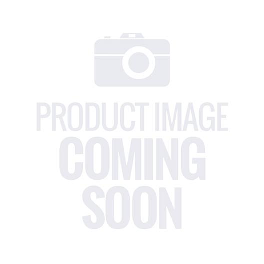 Marian Gems by Fr Donald Calloway
