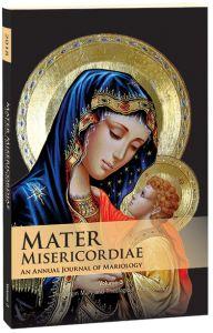 Mater Misericordiae Journal, Volume III