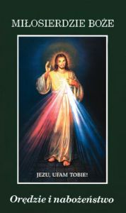 The Divine Mercy Message and Devotion, Polish