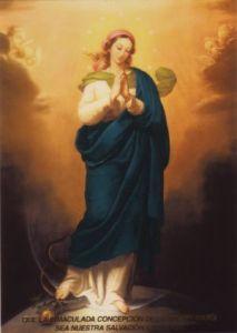 La oración a San Juan Diego es una forma muy efectiva de compenetrarse con el mensaje de la Santísima Virgen