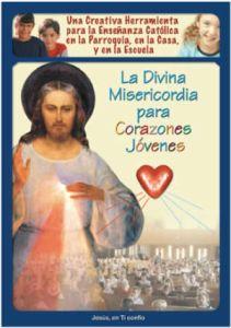 Este DVD puede ser usado como herramienta de aprendizaje en la parroquia, hogar o escuela para enseñar los temas acerca de la Divina Misericordia y Santa Faustina
