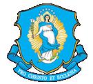 www.marianos.org